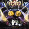 Toto, Livefields