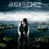 Jamie's Elsewhere, They Said a Storm Was Coming