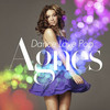 Agnes, Dance Love Pop
