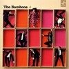 The Bamboos, 4