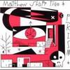 Matthew Shipp Trio, Prism