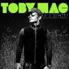 tobyMac, Tonight