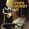Popa Chubby, Deliveries After Dark