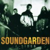 Soundgarden, A-Sides