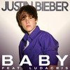 Justin Bieber, Baby (feat. Ludacris)