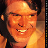 Glen Campbell, Wings of Victory