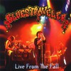 Blues Traveler, Live From the Fall