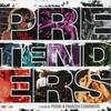 The Pretenders, Live in London