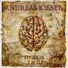 Andreas Kisser, Hubris I & II