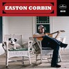 Easton Corbin, Easton Corbin