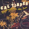 Cal Tjader, Concerts In The Sun