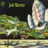 Jade Warrior, Jade Warrior