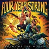 Four Year Strong, Enemy of the World