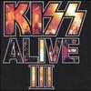 KISS, Alive III