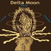 Delta Moon, Clear Blue Flame