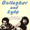 Gallagher & Lyle, Breakaway