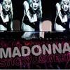 Madonna, Sticky & Sweet Tour