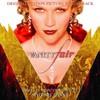 Mychael Danna, Vanity Fair