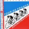 Kraftwerk, Tour de France Soundtracks