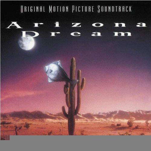Goran Bregovic, Arizona Dream