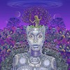 Erykah Badu, New Amerykah, Part Two (Return of the Ankh)