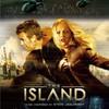 Steve Jablonsky, The Island