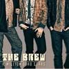 The Brew, A million dead stars