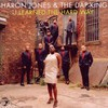 Sharon Jones and the Dap-Kings, I Learned the Hard Way