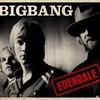 BigBang, Edendale