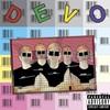 Devo, Duty Now for the Future