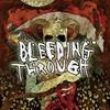 Bleeding Through, Bleeding Through