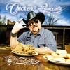 Colt Ford, Chicken & Biscuits