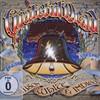 Grateful Dead, Crimson, White & Indigo: Philadelphia, 1989-07-07