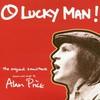 Alan Price, O Lucky Man!
