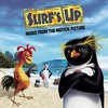 Various Artists, Surf's Up