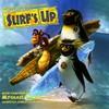 Mychael Danna, Surf's Up
