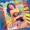 Katy Perry, California Gurls