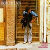 Bob Dylan, Street-Legal
