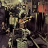 Bob Dylan & The Band, The Basement Tapes