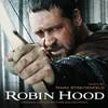 Marc Streitenfeld, Robin Hood