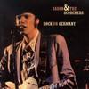 Jason & The Scorchers, Rock On Germany