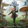 Danny Elfman, Alice in Wonderland