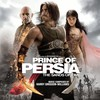 Harry Gregson-Williams, Prince of Persia: The Sands of Time