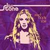 Joss Stone, Mind Body & Soul