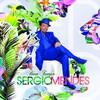Sergio Mendes, Bom Tempo