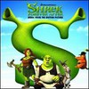Various Artists, Shrek Forever After: Music From the Motion Picture