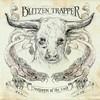 Blitzen Trapper, Destroyer of the Void