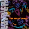 Inspiral Carpets, The Beast Inside