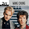 Wang Chung, 20th Century Masters: The Millennium Collection: The Best of Wang Chung