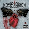 Papa Roach, Getting Away With Murder